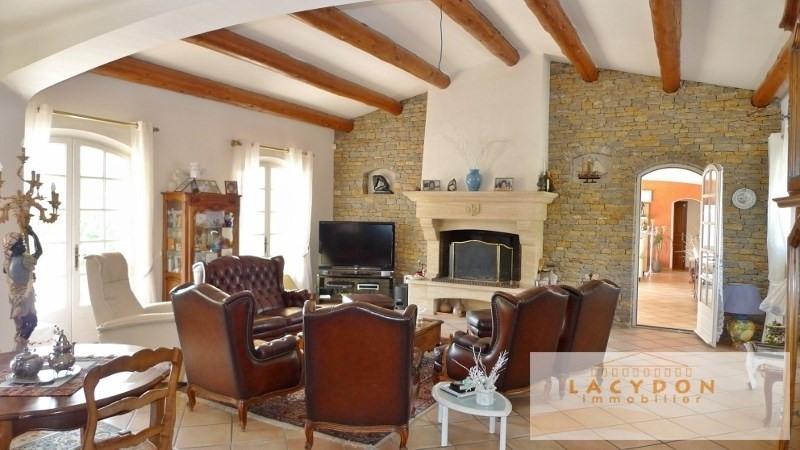 Vente de prestige maison / villa La ciotat 1339000€ - Photo 4