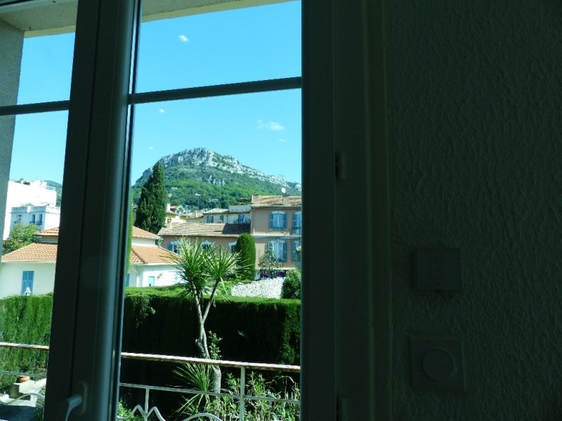 Vente appartement Vence 129 900€ - Photo 3