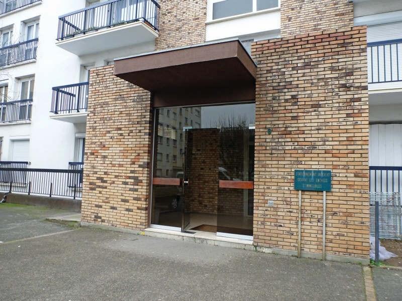 Location appartement Maurepas 754€ CC - Photo 5