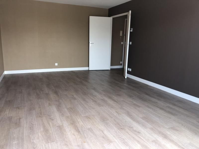 Vente appartement Rouen 146 500€ - Photo 3