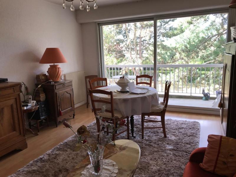 Sale apartment Rambouillet 220000€ - Picture 1