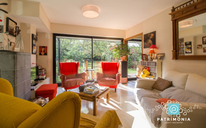 Vente de prestige maison / villa Clohars carnoet 624000€ - Photo 2