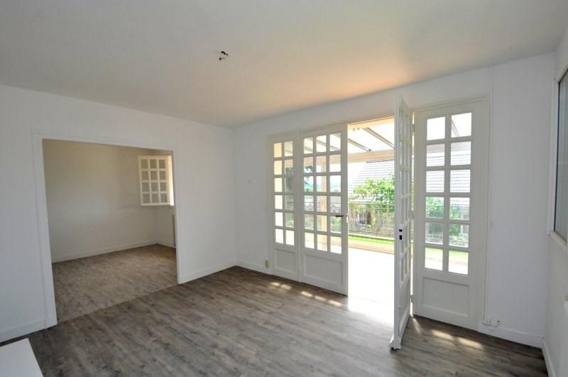 Vente maison / villa Briis sous forges 245000€ - Photo 2