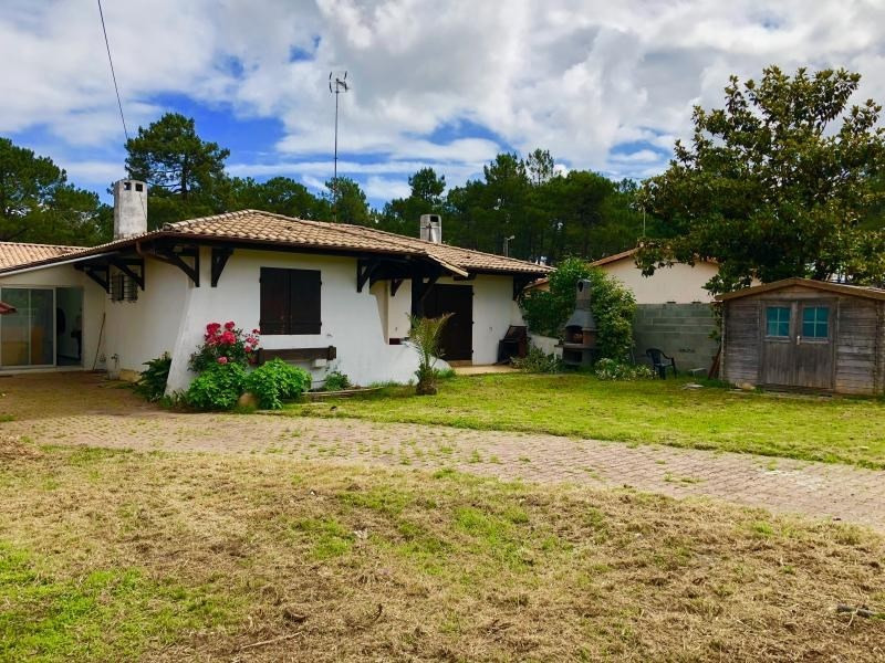 Sale house / villa Gujan mestras 315000€ - Picture 1