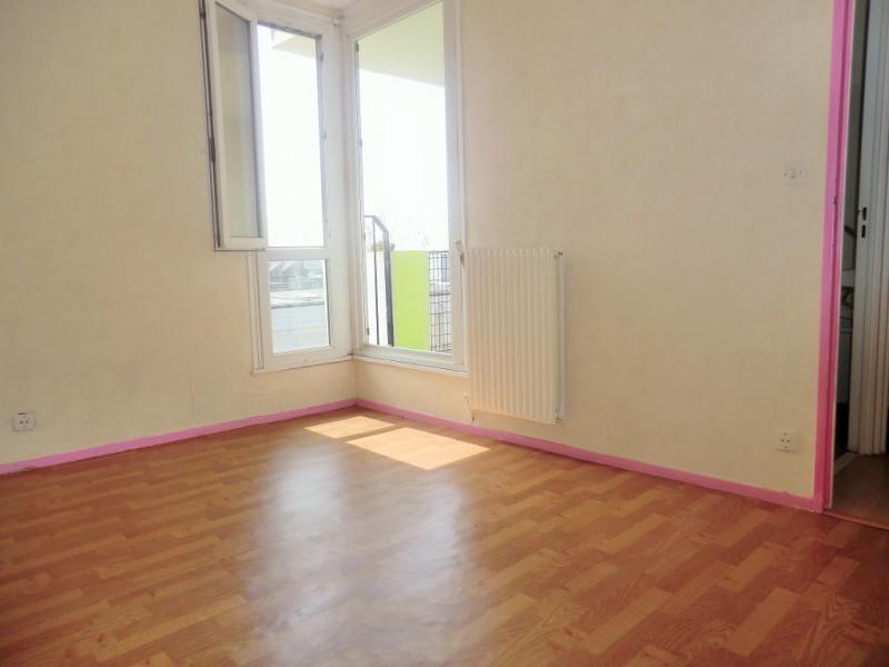 Vente appartement Villeneuve d'ascq 93000€ - Photo 4