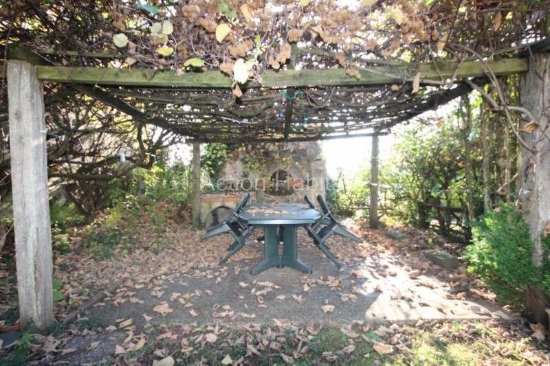 Sale house / villa Sanvensa 142800€ - Picture 9