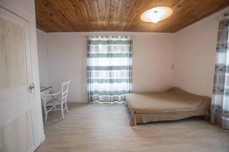 Sale house / villa Aire sur l adour 243500€ - Picture 4