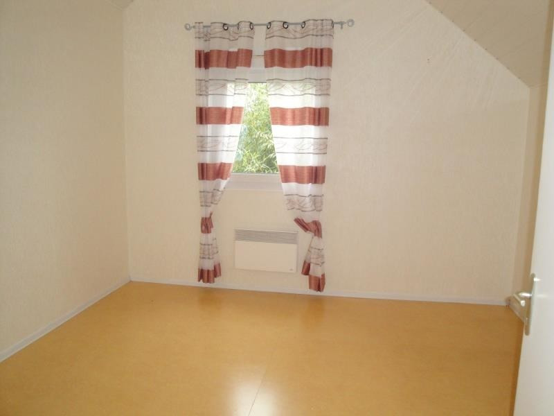 Sale house / villa Grandvillars 346500€ - Picture 9