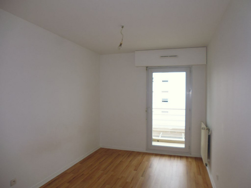 Location appartement Nantes 676€ CC - Photo 4