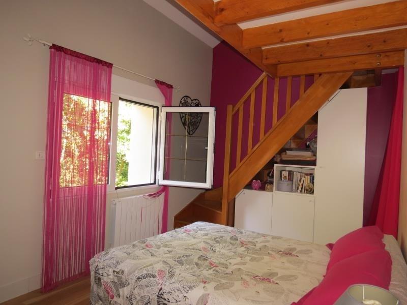Vente de prestige maison / villa Montlignon 1900000€ - Photo 7
