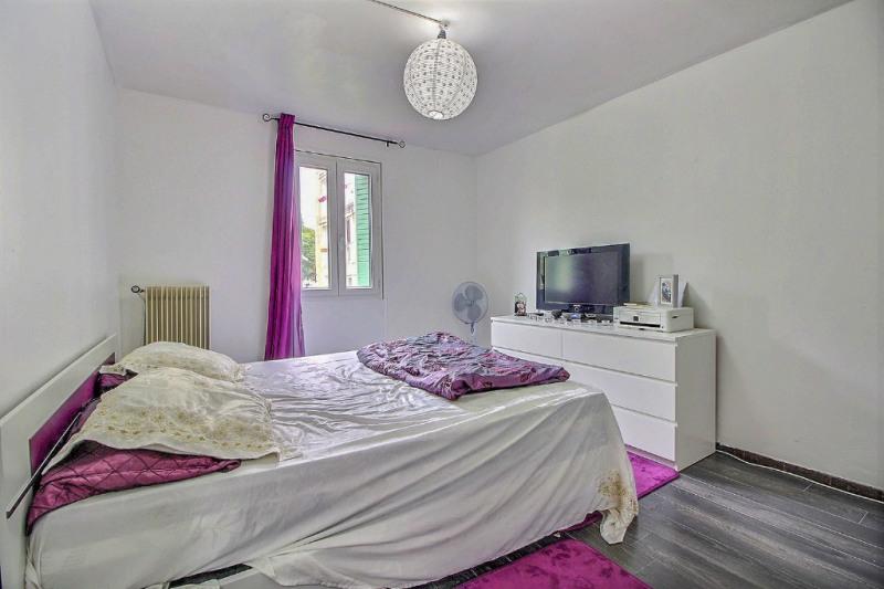 Vente appartement Nimes 79000€ - Photo 4