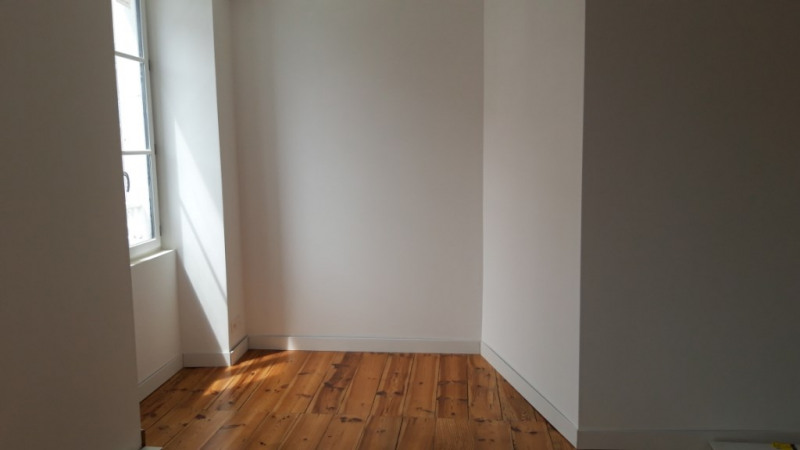 APPARTEMENT RENOVE PAU - 2 pièce(s) - 40 m2