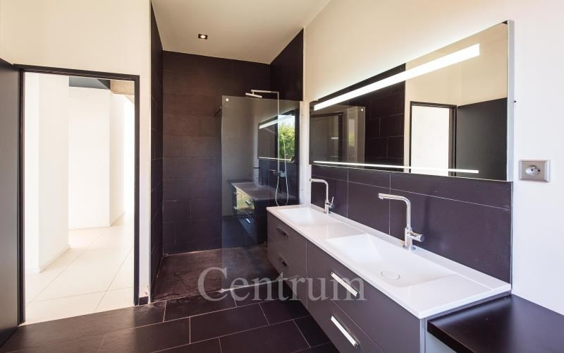 Immobile residenziali di prestigio casa Pommerieux 575000€ - Fotografia 4
