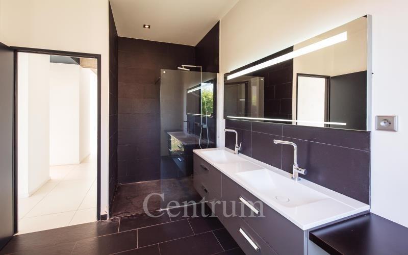 Престижная продажа дом Pommerieux 575000€ - Фото 4