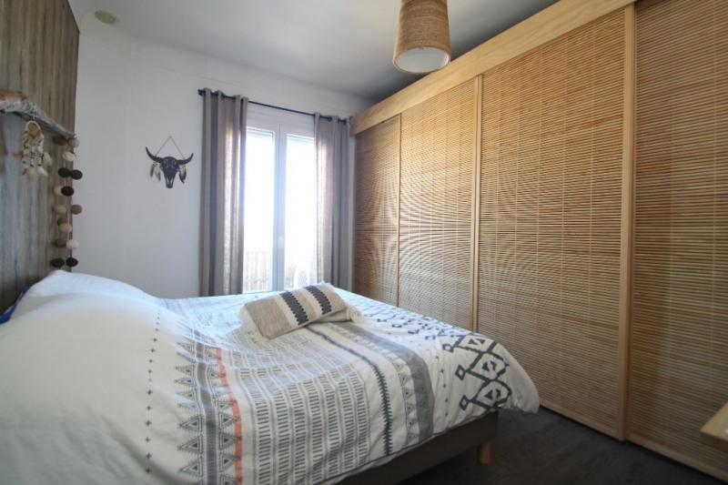 Sale apartment Argeles sur mer 189000€ - Picture 10