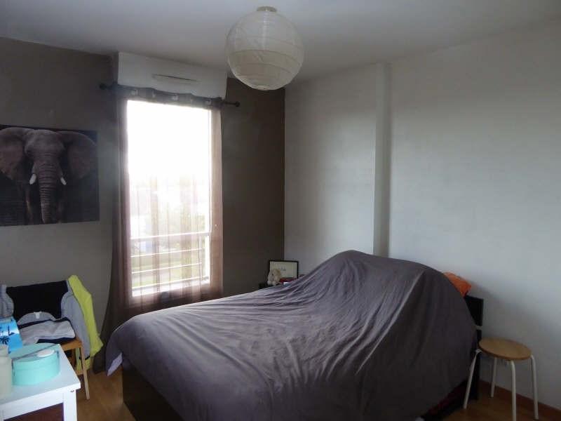 Location appartement Elancourt 812€ CC - Photo 3