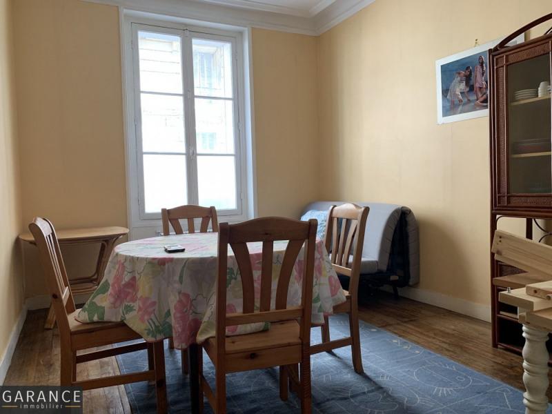 Rental apartment Paris 14ème 1500€ CC - Picture 1
