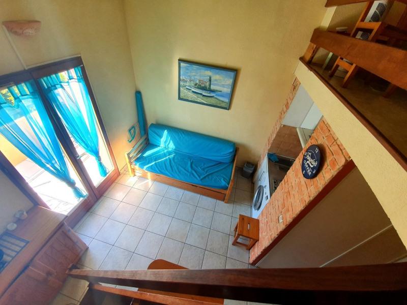 Vente appartement Ste marie 89000€ - Photo 3