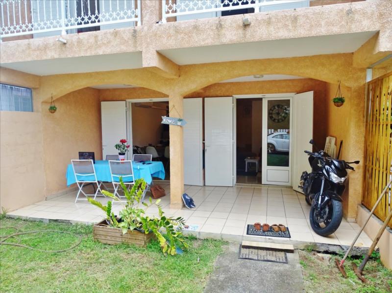 Locação casa Sainte marie 1100€ CC - Fotografia 3