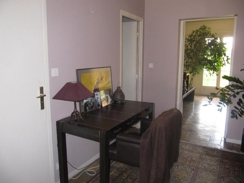 Location appartement Meyrargues 1 384€ CC - Photo 7