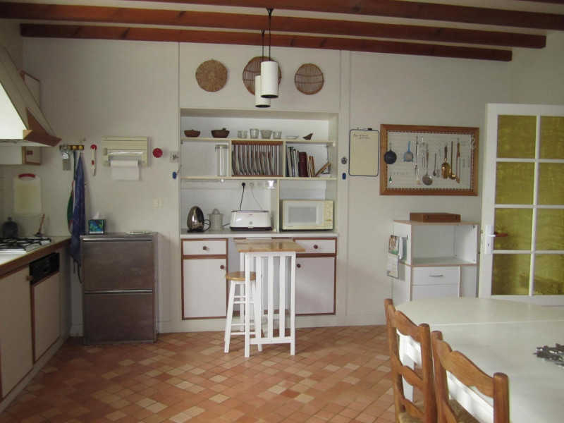 Sale house / villa Barbezieux saint-hilaire 260 000€ - Picture 9