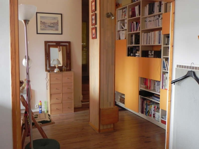Vente appartement Perros guirec 76 032€ - Photo 2