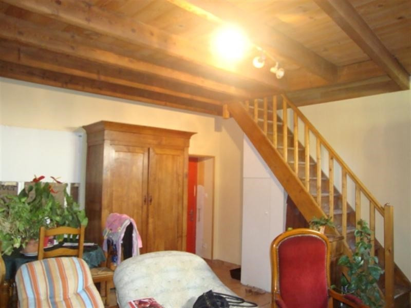 Sale house / villa Saint-jean-d'angély 90 750€ - Picture 2
