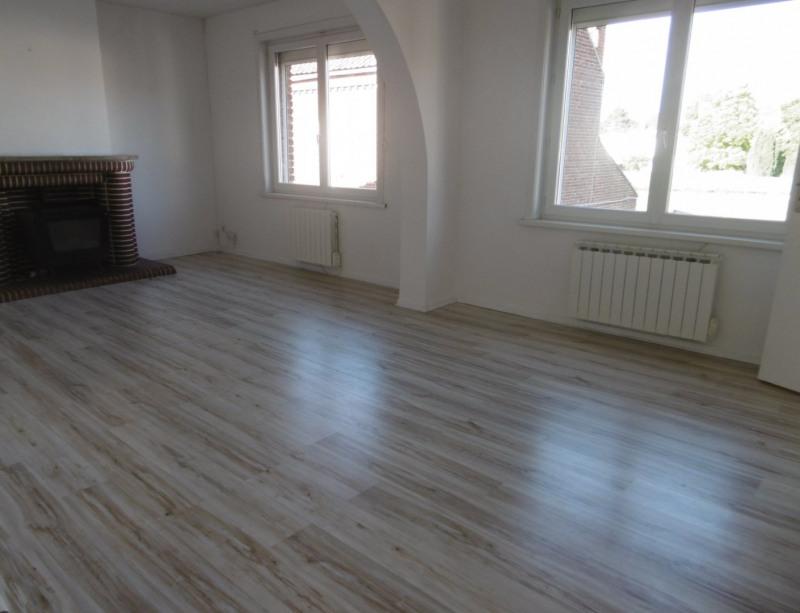 Vente appartement Provin 117900€ - Photo 2