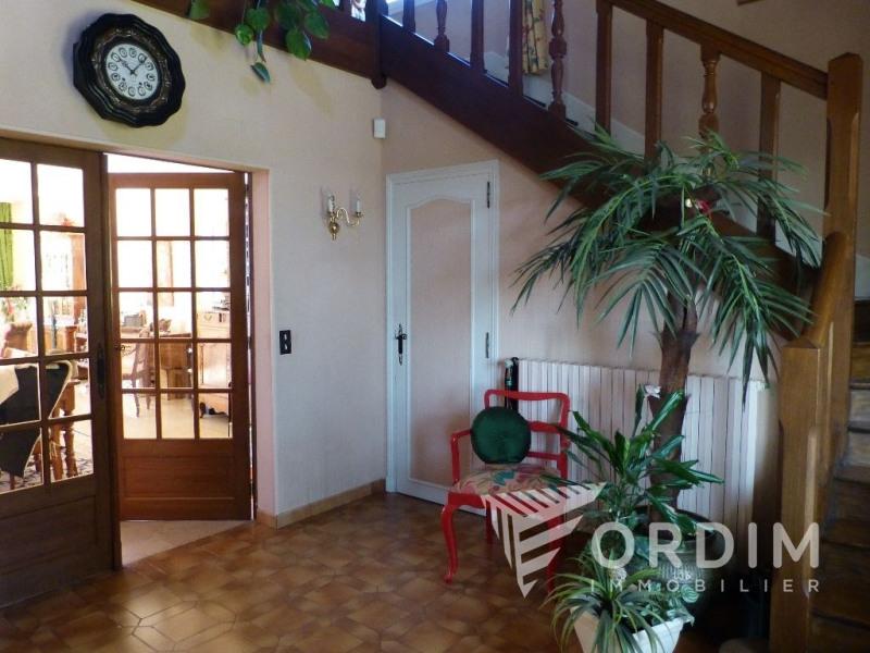 Vente maison / villa Bonny sur loire 215000€ - Photo 4