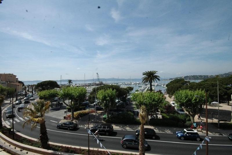 Vente maison / villa Ste maxime 645000€ - Photo 1