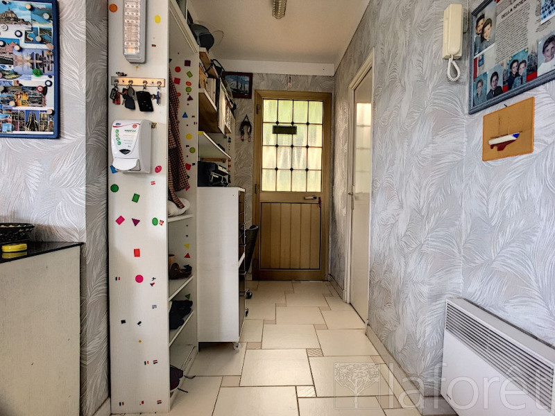 Vente appartement Roquebrune cap martin 402 800€ - Photo 4
