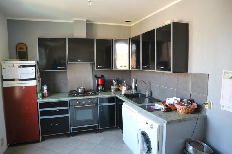 Vente maison / villa Roquebrune sur argens 257800€ - Photo 5