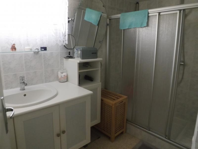 Vente maison / villa Besse sur braye 135000€ - Photo 9