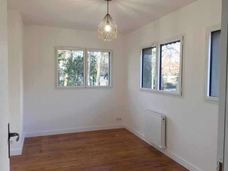 Alquiler  casa Maisons-laffitte 5500€ CC - Fotografía 9
