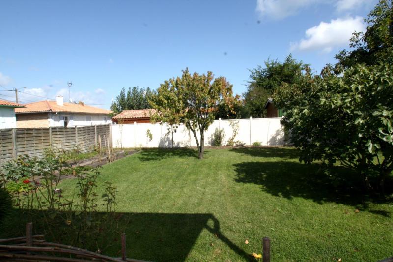 Vente maison / villa La teste-de-buch 745000€ - Photo 3