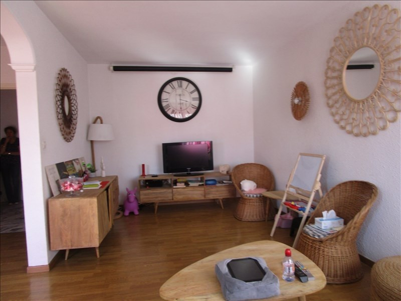 Vente appartement Carcassonne 99 500€ - Photo 2