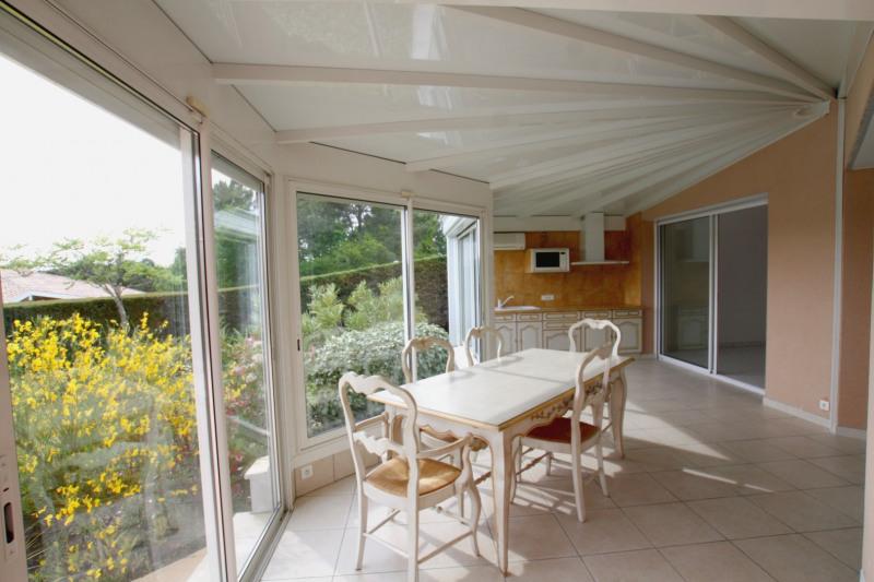Vente maison / villa La  teste de buch 1065000€ - Photo 4