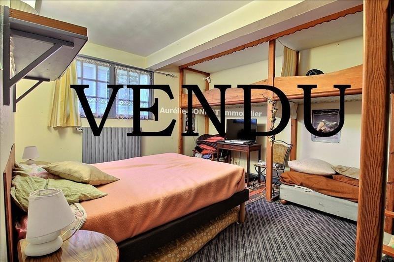 Vente maison / villa Trouville sur mer 466000€ - Photo 5