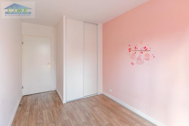 Sale apartment Epinay sur orge 274000€ - Picture 7