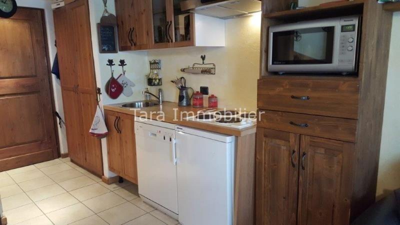 Vente appartement Chamonix-mont-blanc 438000€ - Photo 4