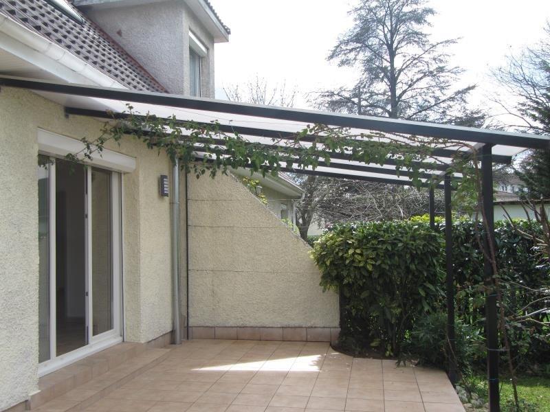 Vente maison / villa Pau 223000€ - Photo 7