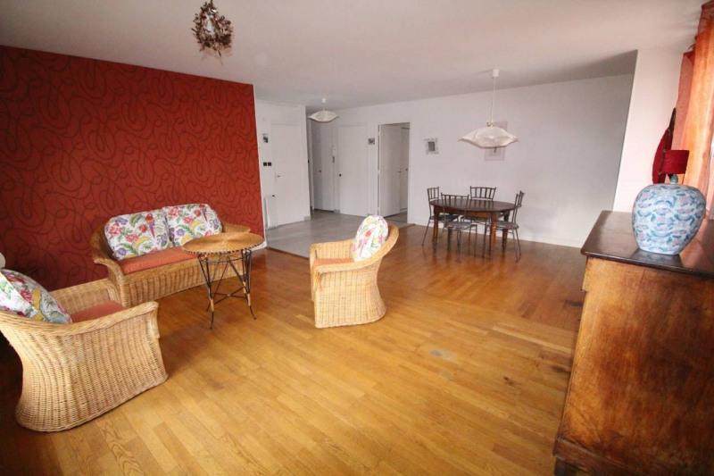 Rental apartment Grenoble 771,13€ CC - Picture 3