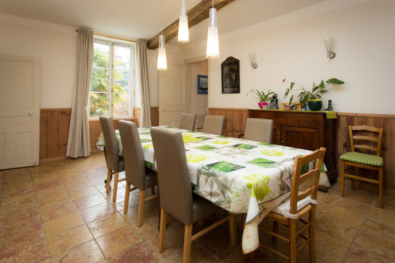 Vente de prestige maison / villa Le touvet 615000€ - Photo 10