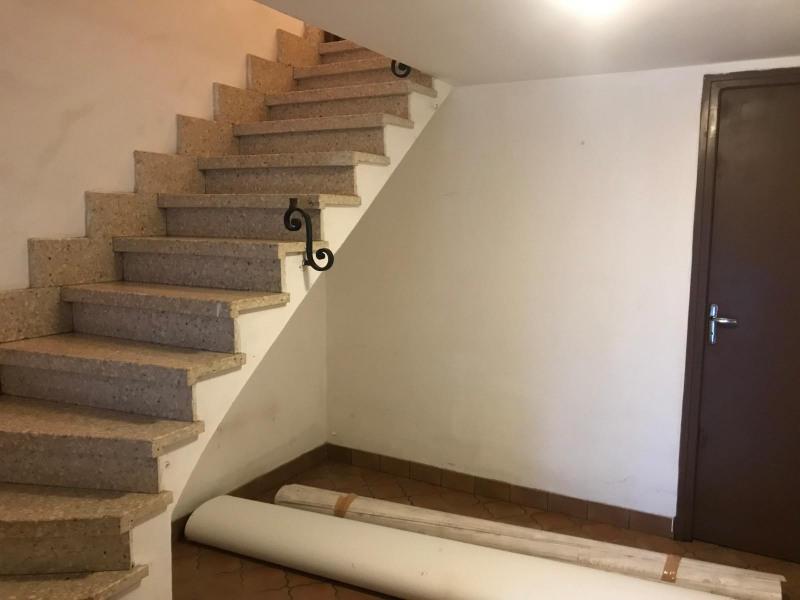 Rental house / villa Vezins 560€ CC - Picture 6