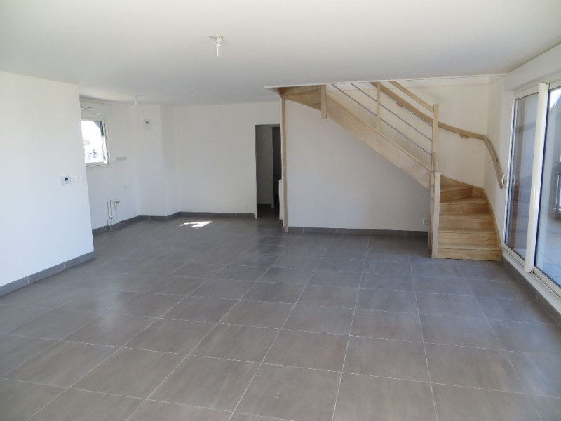 Vente de prestige appartement Le pouliguen 795 000€ - Photo 1