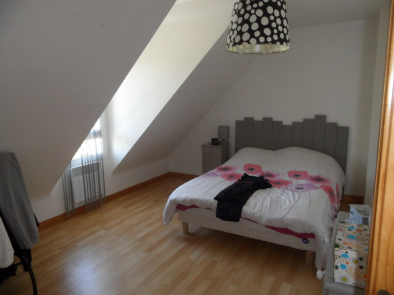 Revenda casa Brech 285250€ - Fotografia 4