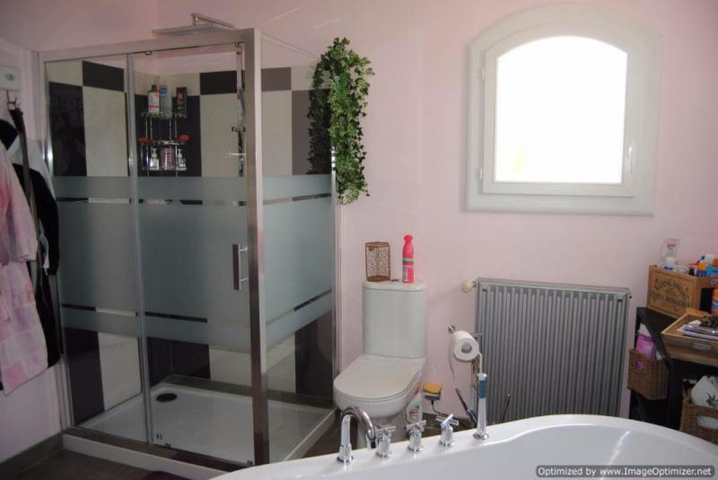 Sale house / villa Bram 367000€ - Picture 17