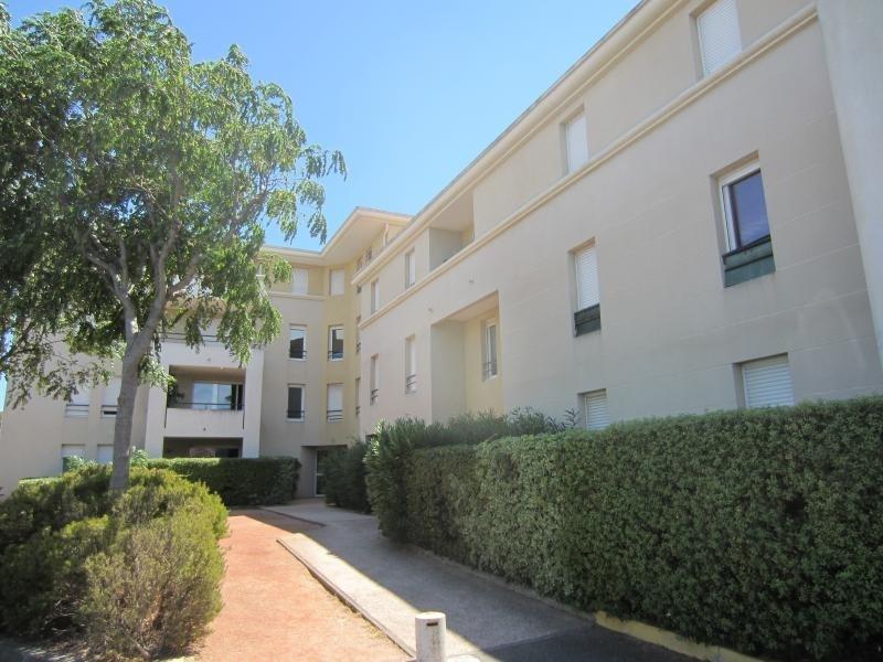 Location appartement La seyne sur mer 840€ CC - Photo 7