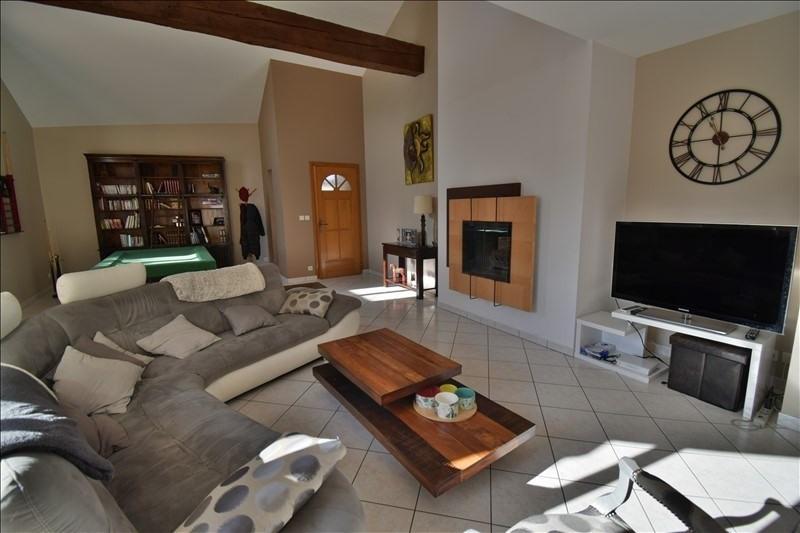 Vente maison / villa Assat 399000€ - Photo 1