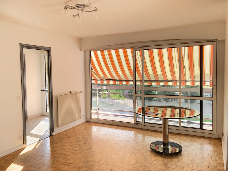 Sale apartment Chambery 106000€ - Picture 15
